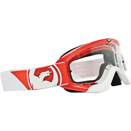 Dragon MDX Angle Goggles - Main