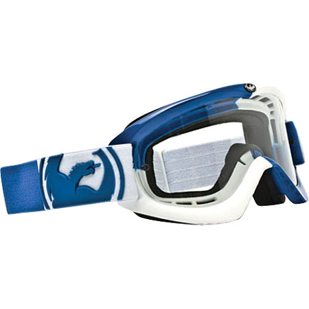 Dragon MDX Block Goggles - Main