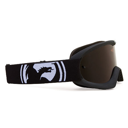 Dragon MDX Sand Goggles - Main