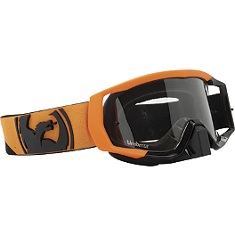 Dragon Vendetta Angle Goggles - Dragon Vendetta Block Goggles