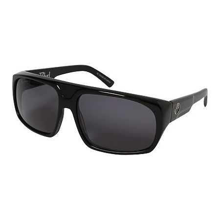 Dragon Blvd Sunglasses - Main