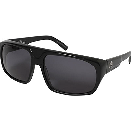 Dragon Blvd Sunglasses - Dragon Recruit Sunglasses