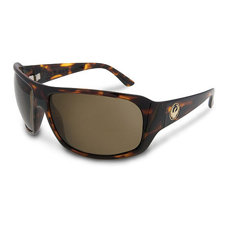 Dragon Brigade Sunglasses - Main