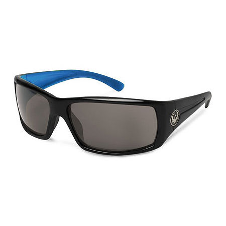 Dragon Cinch Sunglasses - Main
