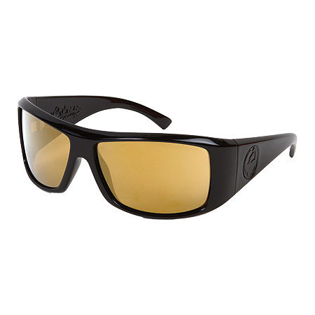 Dragon Calaca Sunglasses - Main