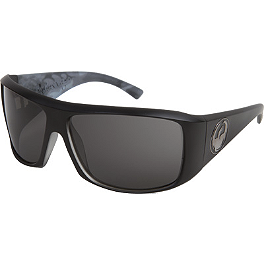 Dragon Calavera Sunglasses - Dragon Vantage Sunglasses
