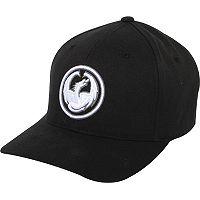Dragon Corp Flex Fit Hat