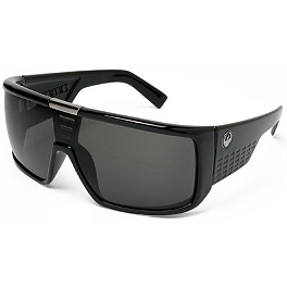 Dragon Domo Sunglasses - Dragon Fame Sunglasses