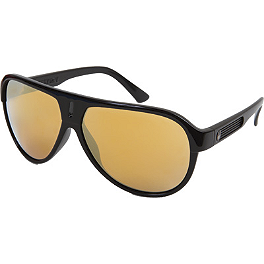 Dragon Experience 2 Sunglasses - Von Zipper Decco Sunglasses
