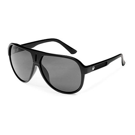 Dragon Experience Sunglasses - Main