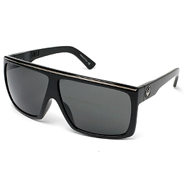 Dragon Fame Sunglasses - Dragon Blvd Sunglasses
