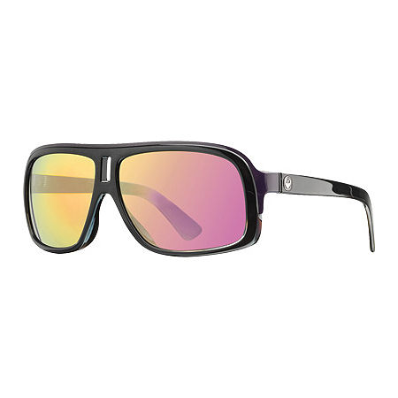 Dragon GG Sunglasses - Main