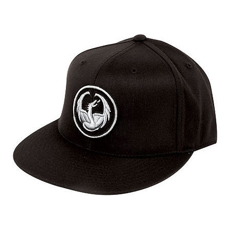 Dragon Icon 210 Classic Hat - Main