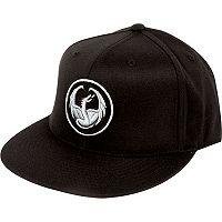 Dragon Icon 210 Classic Hat