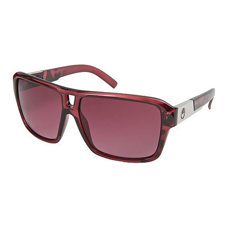 Dragon The Jam Sunglasses - Main