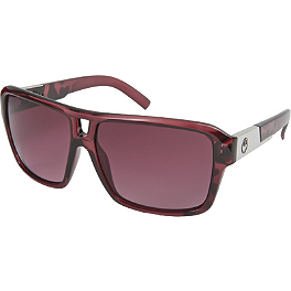 Dragon The Jam Sunglasses - Dragon Domo Sunglasses
