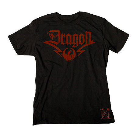Dragon Menace T-Shirt - Main