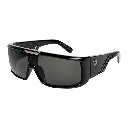 Dragon Orbit Sunglasses - Main