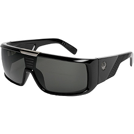 Dragon Orbit Sunglasses - Dragon Domo Sunglasses