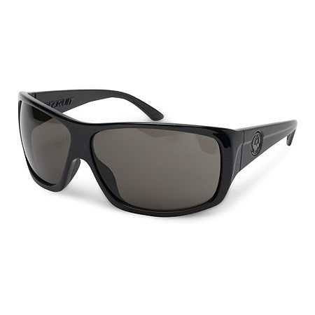 Dragon Recruit Sunglasses - Main