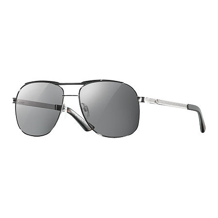 Dragon Roosevelt Sunglasses - Main