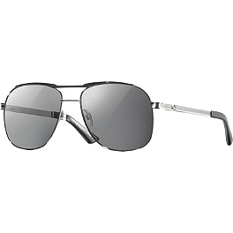 Dragon Roosevelt Sunglasses - Arnette One Time Sunglasses