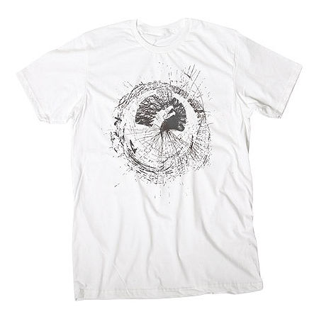 Dragon Shatter T-Shirt - Main