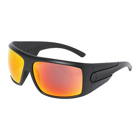Dragon Shield Sunglasses - Main