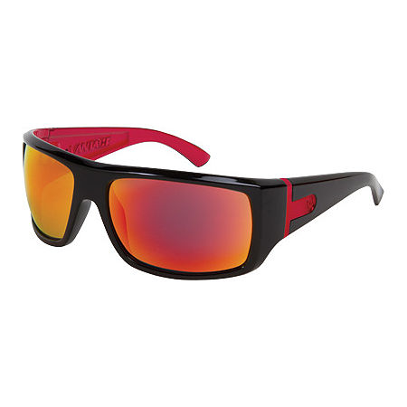 Dragon Vantage Sunglasses - Main