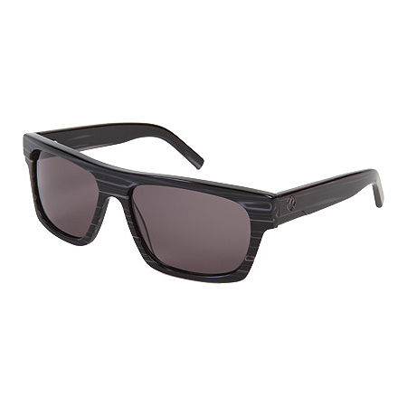Dragon Viceroy Sunglasses - Main
