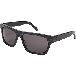 Dragon Viceroy Sunglasses - 2013 We All Ride Motosport Supercross Sponsor Tech T-Shirt