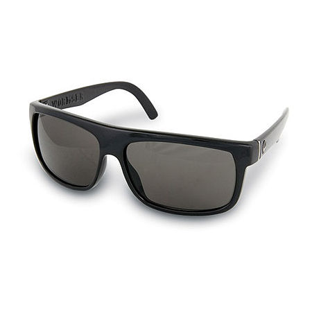 Dragon Wormser Sunglasses - Main