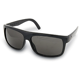 Dragon Wormser Sunglasses - Dragon The Jam Sunglasses