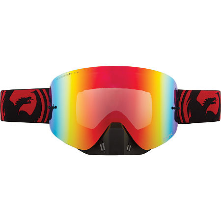 Dragon NFX Goggles - Main