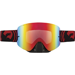 Dragon NFX Goggles - Dragon NFX Tear-Offs