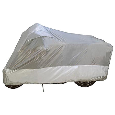 Dowco Guardian Ultralite Motorcycle Cover - Main