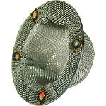 Dr D Spark Arrestor Screen