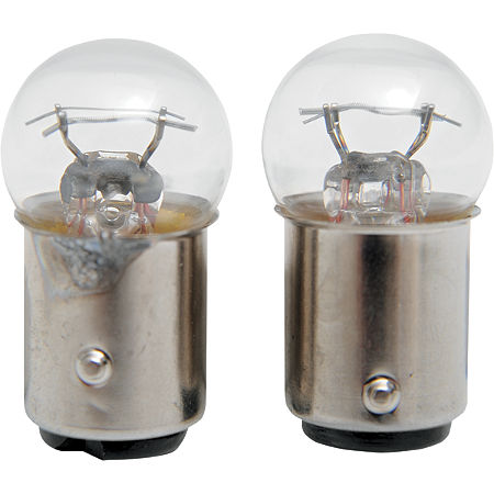 Drag Specialties Replacement Bulb For Marker Lights - Main