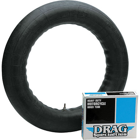 Drag Specialties 3.25-3.50 X 19