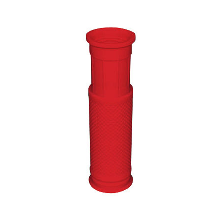 Driven Racing D-3 Replacement Grips - Main
