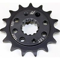 Driven Racing Front Sprocket - 520