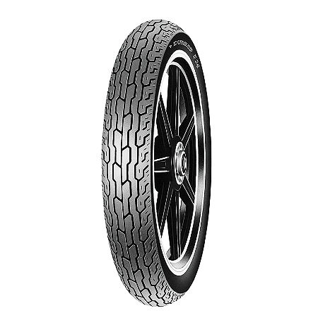 Dunlop F24 Front Tire Tubeless - 110/90-19 - Main