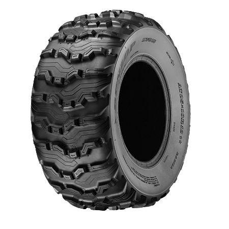 Dunlop KT515 Rear Tire - 25x10-12 - Main