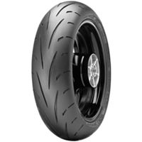 Dunlop Sportmax Q2 Rear Tire - 180/55ZR17