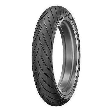 Dunlop Roadsmart 2 Front Tire - 120/70ZR18 - Main