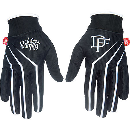 Deft Family Artisan 2 Lifestyle Gloves - Main