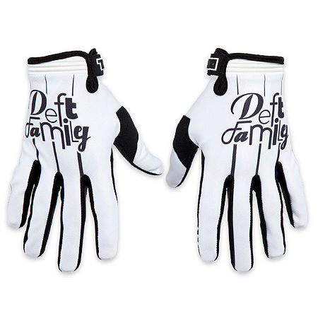 Deft Family Catalyst Lucid Gloves - Main