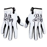 Deft Family Catalyst Lucid Gloves