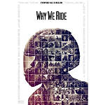 Why We Ride DVD - Impact Video Motorcycle Products