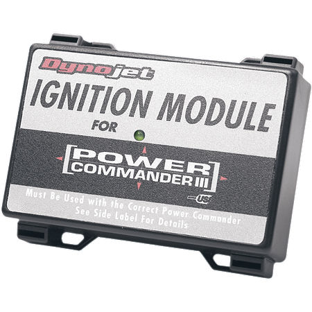 Dynojet Ignition Module For Power Commander 3 USB - Main
